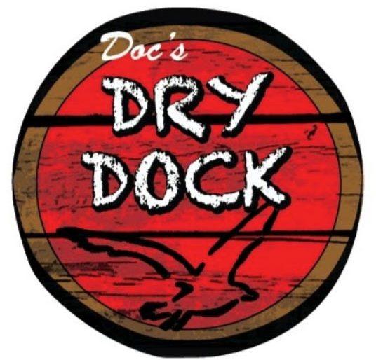 Doc's Dry Dock